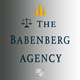 https://www.babenberg-agency-international.com/en/